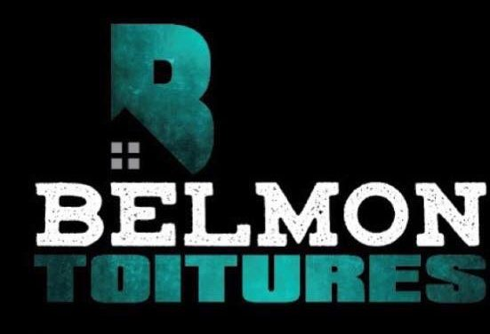 Belmon Toitures